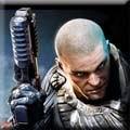 аватарки скачать по игре Crysis