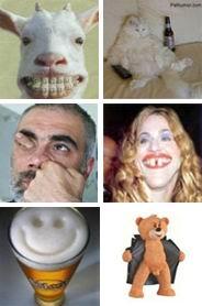 классные смешные аватарки