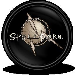скачать бесплатно иконки The Chronicles of Spellborn