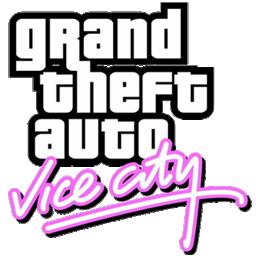 скачать бесплатно иконки Вайс Сити