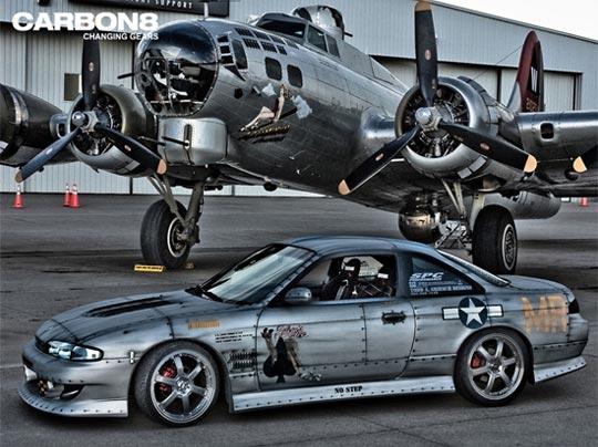 Скачать обои с лучшими гоночными машинами