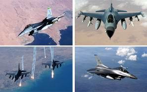 Скачать обои западная военная авиация