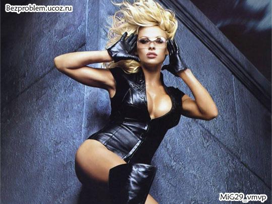 Pamela Anderson, в картинках, бесплатно